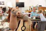 Wetterhoffin talon tulevat kurssit päivitetään osoitteeseen http://www.wetterhoff.fi/wetterhoff/tapahtumat