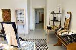 Ilmainen työhuone vuodeksi Wetterhoffin talossa Hämeenlinnassa! Apurahaa voivat hakea vastavalmistuneet käsi- ja taideteollisuuden tai muotoilun opiskelijat. Kuva: Tia Yliskylä