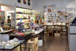 Wetterhoff on erikoistunut laatuun ja käsin tehtyyn. Monet tuotteet on suunniteltu ja valmistettu Suomessa. Kuva: Tia Yliskylä