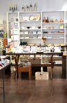Kaikki Wetterhoff-myymälässä olevat tuotteet on valittu tarkasti harkiten. Kuva: Tia Yliskylä