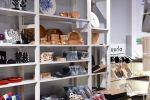 Käsin tehtyä, kaunista, käytännöllistä ja laadukasta Wetterhoff-myymälästä Hämeenlinnasta. Kuva: Tia Yliskylä